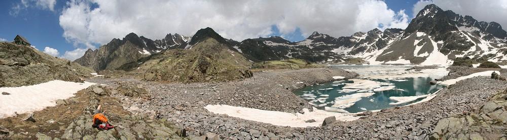 lac refuge rabuons