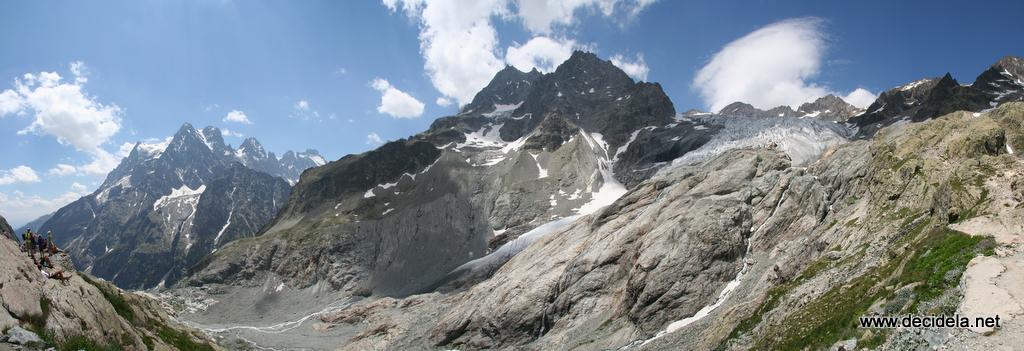 refuge glacier blanc vallouise ecrins