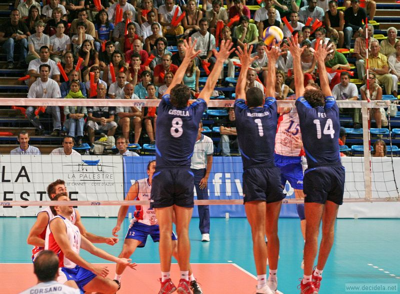 world league france italie